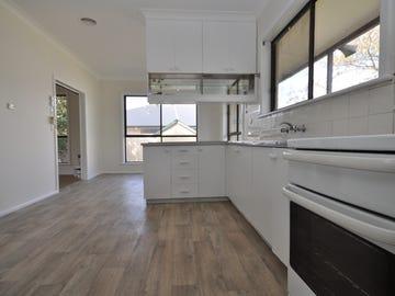 89 Creek Street, Jindera, NSW 2642