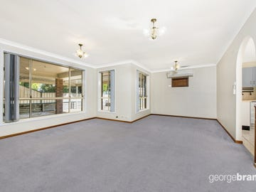 7 Crawford Road, Cooranbong, NSW 2265