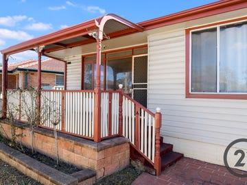 73 Maxwells Ave, Ashcroft, NSW 2168