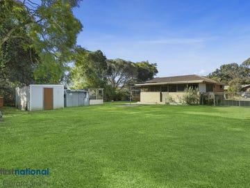 23 Westbourne Avenue, Thirlmere, NSW 2572