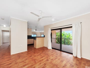 260 Robert Road, Bentley Park, Qld 4869