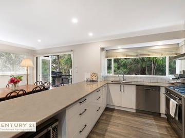 4B Paterson Road, Springwood, NSW 2777