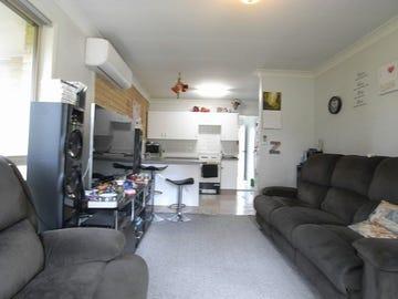 2/8 Goruk Close, Muswellbrook, NSW 2333