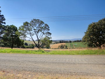 49 Station Road, Gembrook, Vic 3783