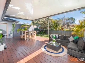 122 Park Avenue, Caves Beach, NSW 2281