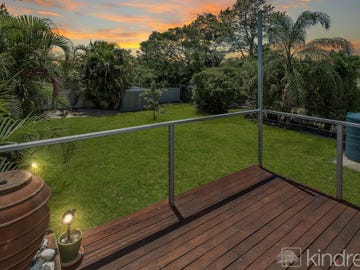 37 Apex Avenue, Kippa-Ring, Qld 4021