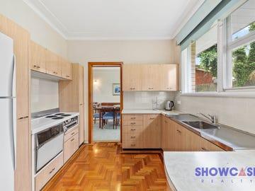 66 Lochinvar Parade, Carlingford, NSW 2118