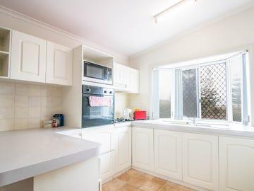 Parkhome 4, Koombana Bay, Bunbury, WA 6230 - Property Details