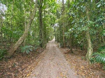 3362 Nerang Murwillumbah Road, Natural Bridge, Qld 4211
