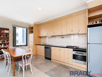 402/408 Latrobe Street, Melbourne, Vic 3000