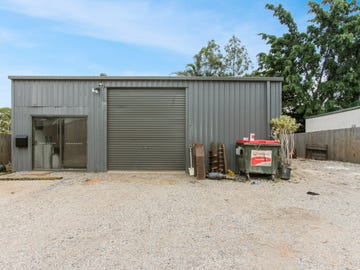53 Beeville Road, Petrie, Qld 4502