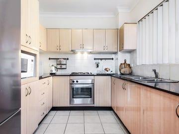 5/18-20 Woids Ave, Hurstville, NSW 2220