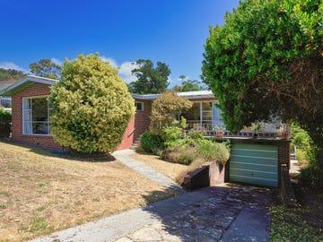 55 Derwentwater Avenue, Sandy Bay, Tas 7005