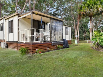 Address available on request, Canton Beach, NSW 2263