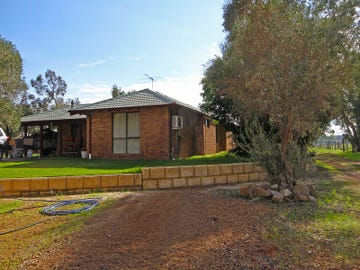 201 Stock Road, Herne Hill, WA 6056