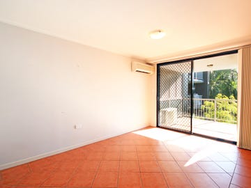 Address available on request, Kangaroo Point, Qld 4169