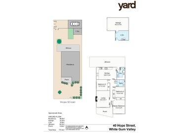 40 Hope Street, White Gum Valley, WA 6162 - Property Details
