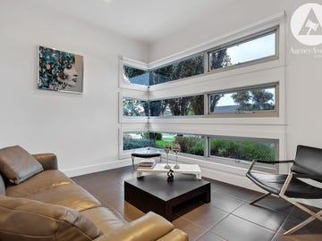 22 Caroline Drive, Fulham Gardens, SA 5024