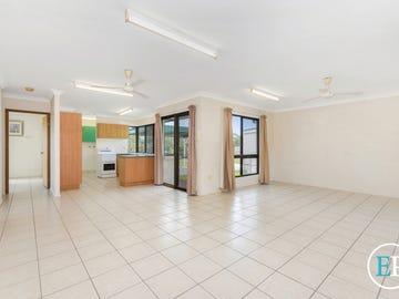 13 Curacoa Court, Wulguru, Qld 4811
