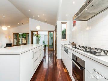 19 Foster Street, South Geelong, Vic 3220