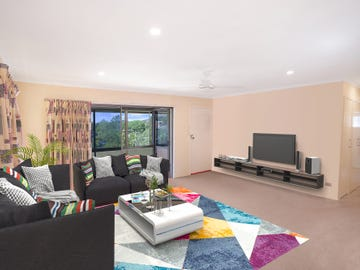 19 Dryandra Court, Everton Hills, Qld 4053