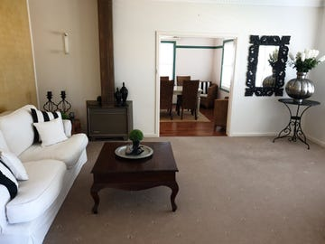 187 DeBoos Street, Temora, NSW 2666