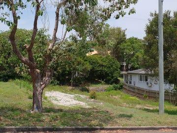 2A Brook Street, Nundah, Qld 4012