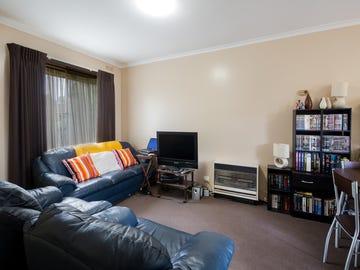 6/45 Otway Street, Ballarat East, Vic 3350