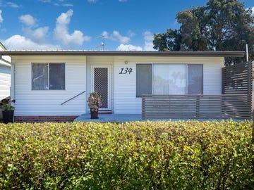 134 Beach Road, Batemans Bay, NSW 2536