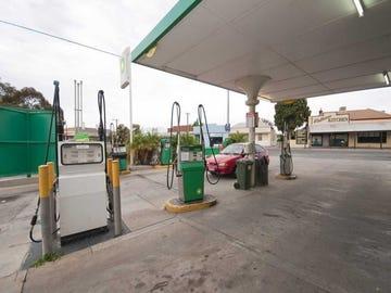 Bp Service Station, Wallaroo, SA 5556 - Property Details