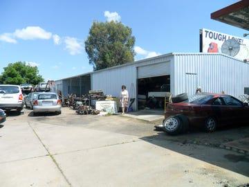 168 Tumblong Road, Tumblong, NSW 2729