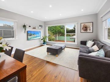 32 Glen Road, Oatley, NSW 2223