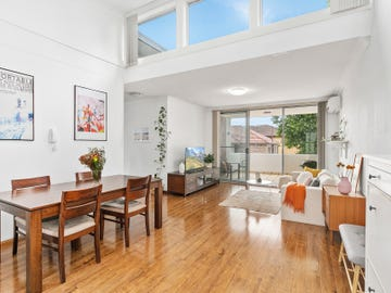 24/34-38 Connells Point Road, South Hurstville, NSW 2221