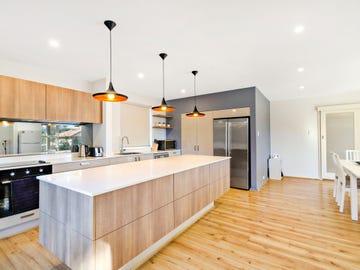 6 Reed Street, Croydon, NSW 2132