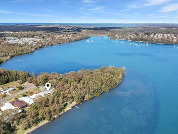 2 Sunset Parade, Chain Valley Bay, NSW 2259