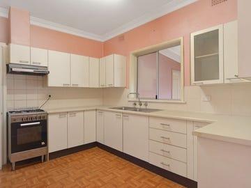 93 Moss Street, Nowra, NSW 2541