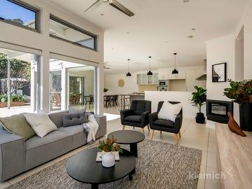 7 Sussex Terrace, Hawthorn, SA 5062