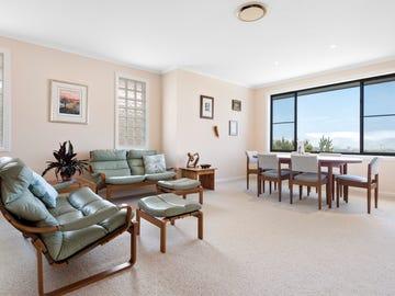 52 Golden Grove, Beacon Hill, NSW 2100