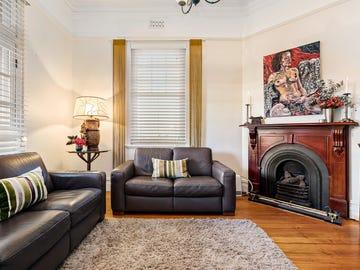 32 Princes Street, McMahons Point, NSW 2060