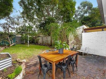 30 Foord Avenue, Hurlstone Park, NSW 2193