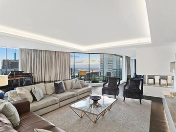 3501 79 81 Berry Street North Sydney Nsw 2060 Property