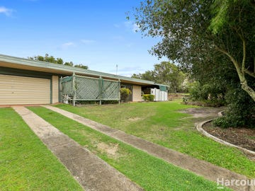 363 Boat Harbour Drive, Scarness, Qld 4655