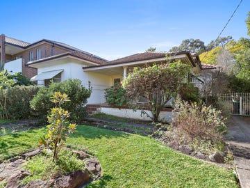 42 Gleeson Avenue, Condell Park, NSW 2200