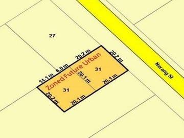 31 Nerang Street, Waterford, Qld 4133