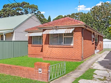 76 High Street, Mascot, NSW 2020