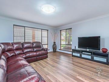 6 Tansor Place, Willetton, WA 6155