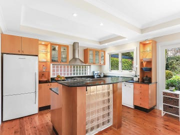 16 Dellwood Street, Chatswood, NSW 2067