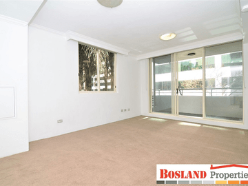 4/14 Brown St, Chatswood, NSW 2067