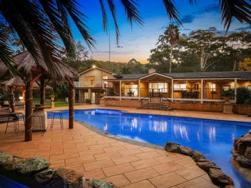 36 Palm Valley Road, Tumbi Umbi, NSW 2261