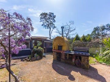 28 Devon Hills Road, Devon Hills, Tas 7300
